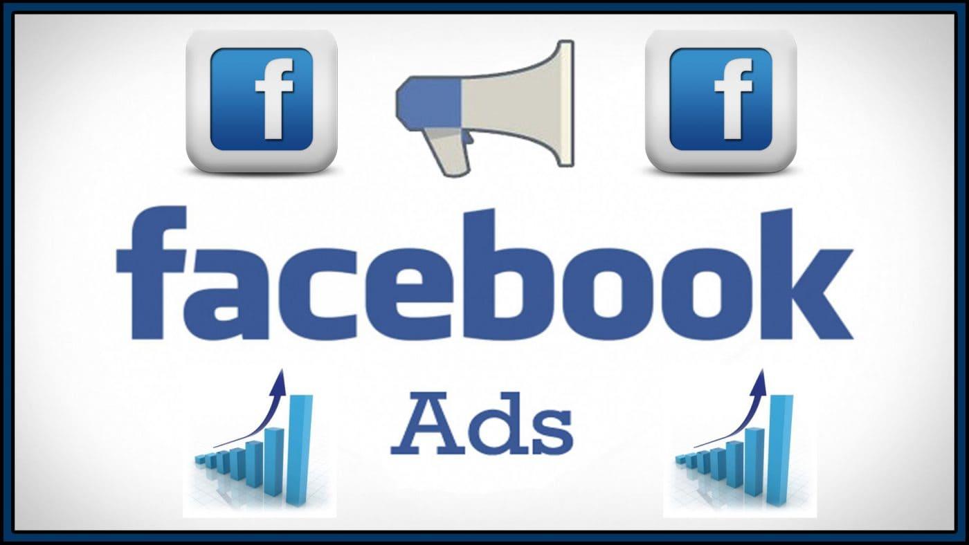 quang cao facebook - facebook ads
